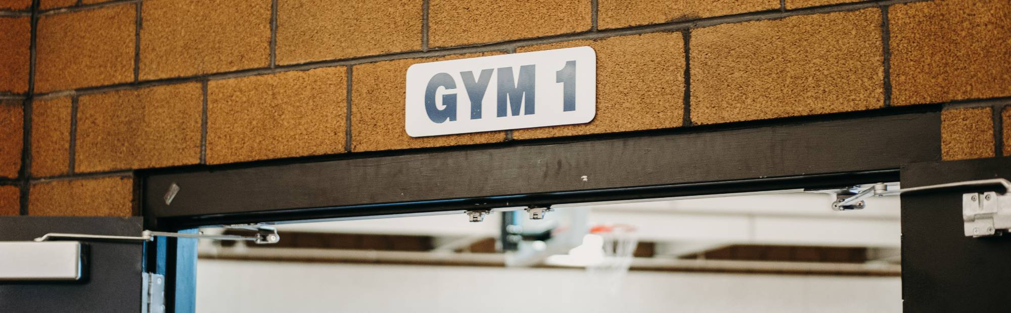 pg city rec gym